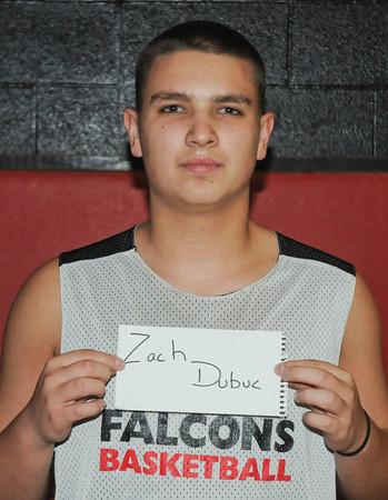 121210 NW Zach Dubuc