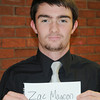 121211 Wilson_Zac Magoon