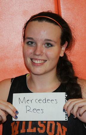 121211 Wilson_Mercedees Rees