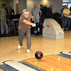 James Neiss/staff photographerNiagara Falls, NY - At age 92 Bill Kresman of Niagara Falls still has some swing left as can be seen as he bowls at the Rapids Bowling Center. The Walsh-Wilson Retired Men's Service Club includes more than 30 bowlers in their 80s and seven bowlers age 90 and above.