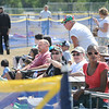 James Neiss/staff photographerNiagara Falls, NY - Spectators enjoy the Fly Over Niagara Radio Control & Control Line Combat Airshow at Reservoir State Park. The event continues Sunday from 10 a.m. - 4 p.m. and is open to the public.