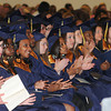 James Neiss/staff photographerNiagara Falls, NY - The Niagara Falls High School class of 2012 attend the NFHS 12th Commencement ceremony at the Conference Center Niagara Falls.