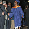 James Neiss/staff photographerNiagara Falls, NY - Niagara Falls High School class of 2012 graduate Braizsa Abney is all smiles as she walks across the stage after receiving her diploma during the NFHS 12th Commencement ceremony at the Conference Center Niagara Falls.