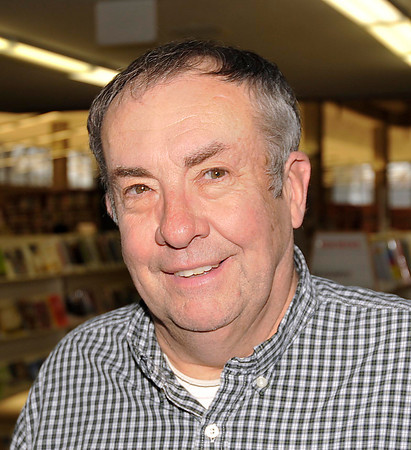 Question: Are the high gas prices affecting your driving habits in any way?James Neiss/staff photographerNiagara Falls, NY - Yes, I have to plan a lot more and consolidate my trips. I line up all my stops like go to the store then the bank all in one trip. Bob Dickinson of Middleport.