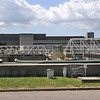 James Neiss/staff photographerNiagara Falls, NY - Niagara Falls Wastewater Treatment Plant on Buffalo Avenue.