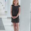 James Neiss/staff photographerSanborn, NY - Niagara Gazette Woman of Distinction Anna Schultz.