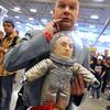 130608 Comic Con 5