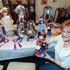 130103 Doll Maker 8