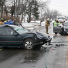 130228 Packard Accident 2