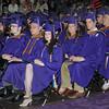 130510 NU Graduation 3