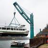 131031 Maid Dock 2