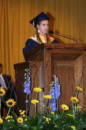 130622 NFSH Graduation 8