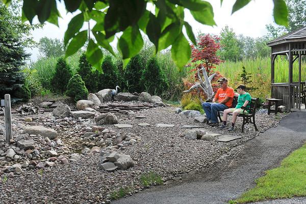 130802 Nature Trail 3