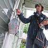 130510 Postal Food Drive 1