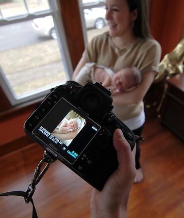 130328 Baby Photographer 4