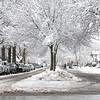 131127 Winter Weather 7