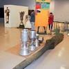 130508 Aerospace Museum 1