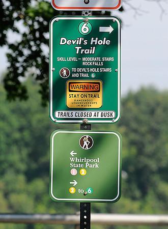 130723 Park Trails