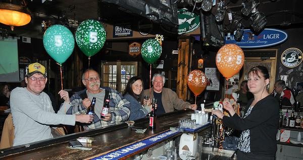 130119 Village Pub 1