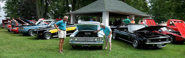 130831 Car Show 2
