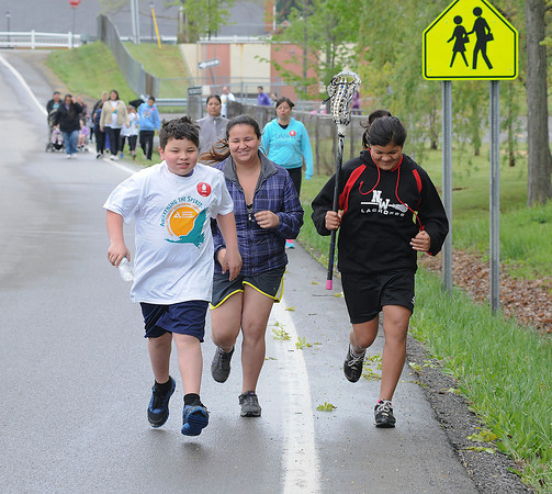 130510 Diabetes Walk 2