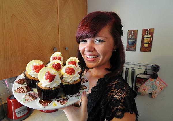130716 Baby Cakes 1