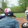 130508 NF GI Softball 1