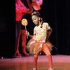 130412 Fashion Show 1