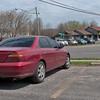 130430 Halleens Auto 1