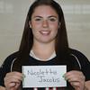 Nicolette Jacobs