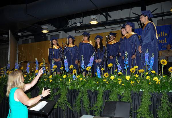 130622 NFSH Graduation 5