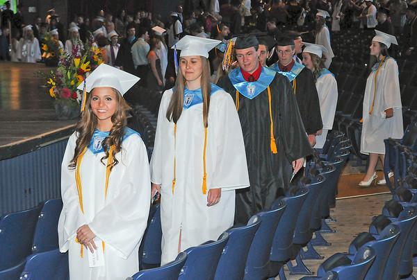 130620 NW Graduation 2