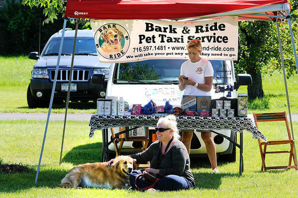 130802 SPCA Dog Days 3