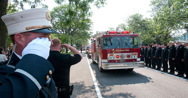 130622 Firefighter Funeral 2