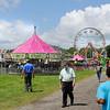 130801 County Fair 5