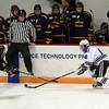 131012 NU Hockey 2