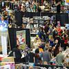 130608 Comic Con 7