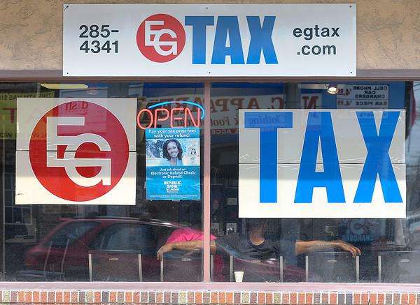 130415 EG Tax 1