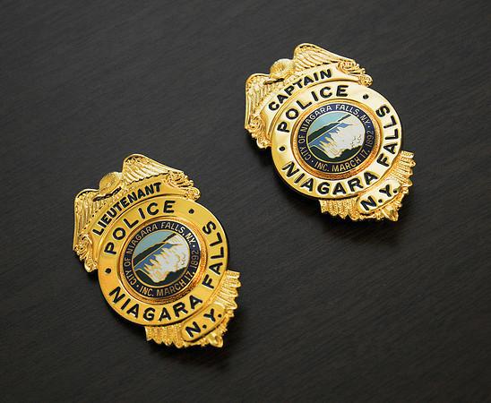 130222 Police Promos 4