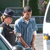 130927 Best Sentencing 1
