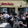 130523 Pizza Bistro 1