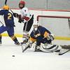 130107 NW LPT Hockey 2