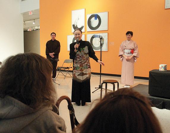 131121 Tea Ceremony 1