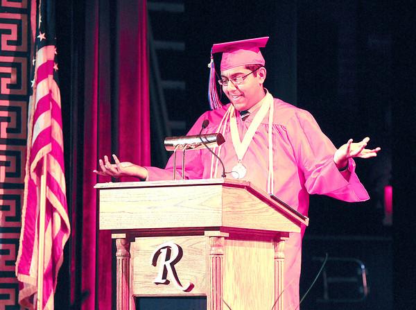 130607 NC Graduation 3