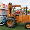 130905 Peach Fest 2