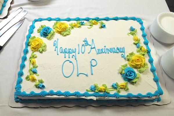 130613 OFP Anniversary 2
