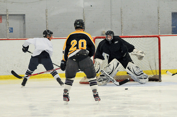 130319 NFPD Hockey 1