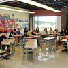130905 School Starts 9