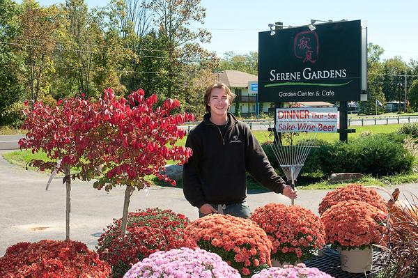130917 Serene Gardens