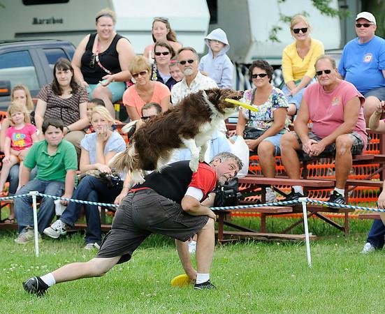 130801 County Fair 2